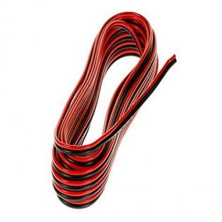 Speaker Cable Dubai : wires and cables almurjan dubai ~ Russianpoet.info Haus und Dekorationen